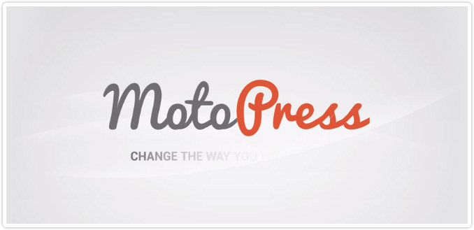 MotoPress Video