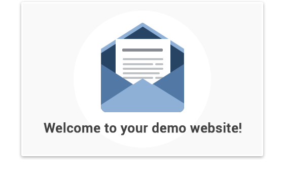 WordPress Demo Builder professional support