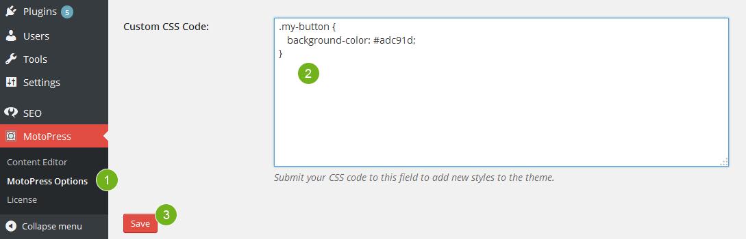 button-color-1.png