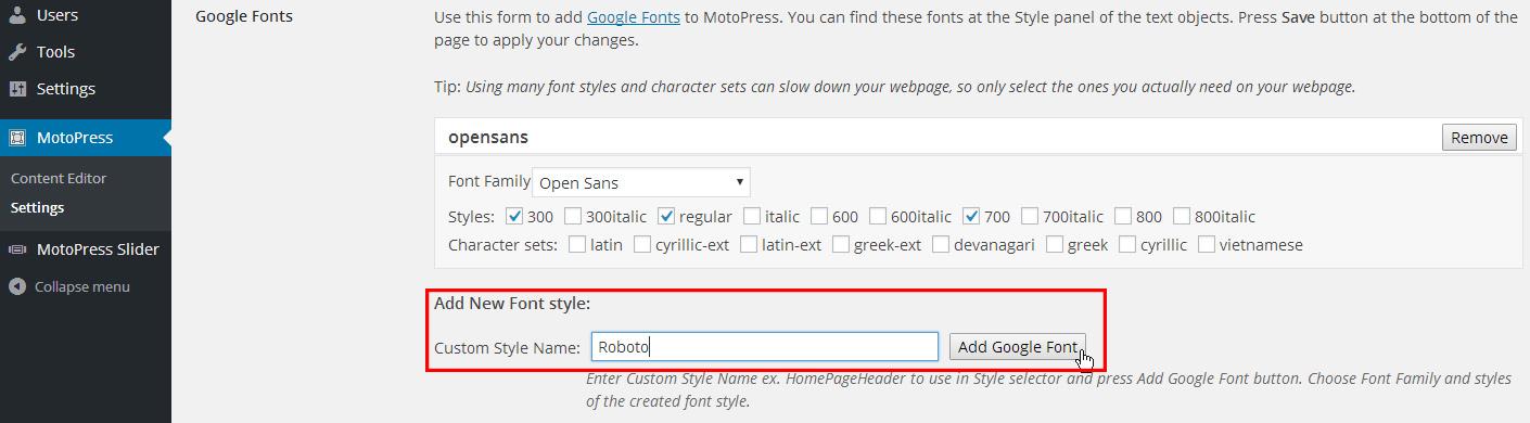 ce-add-google-font.jpg