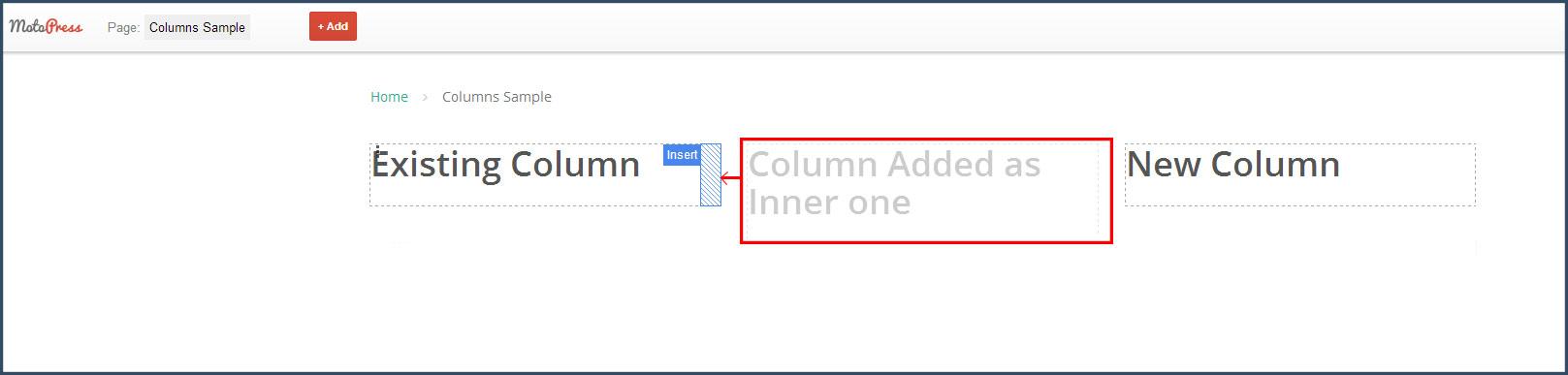 ce-add-inner-column.jpg
