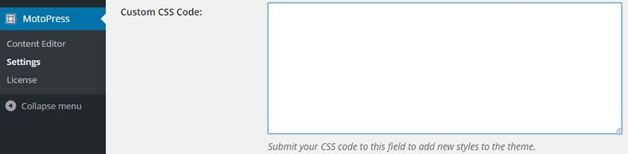 ce-custom-css.jpg