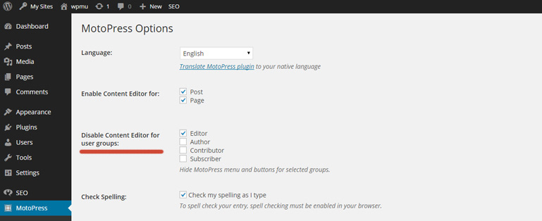 disable-plugin-for-editor-user-groups1.jpg