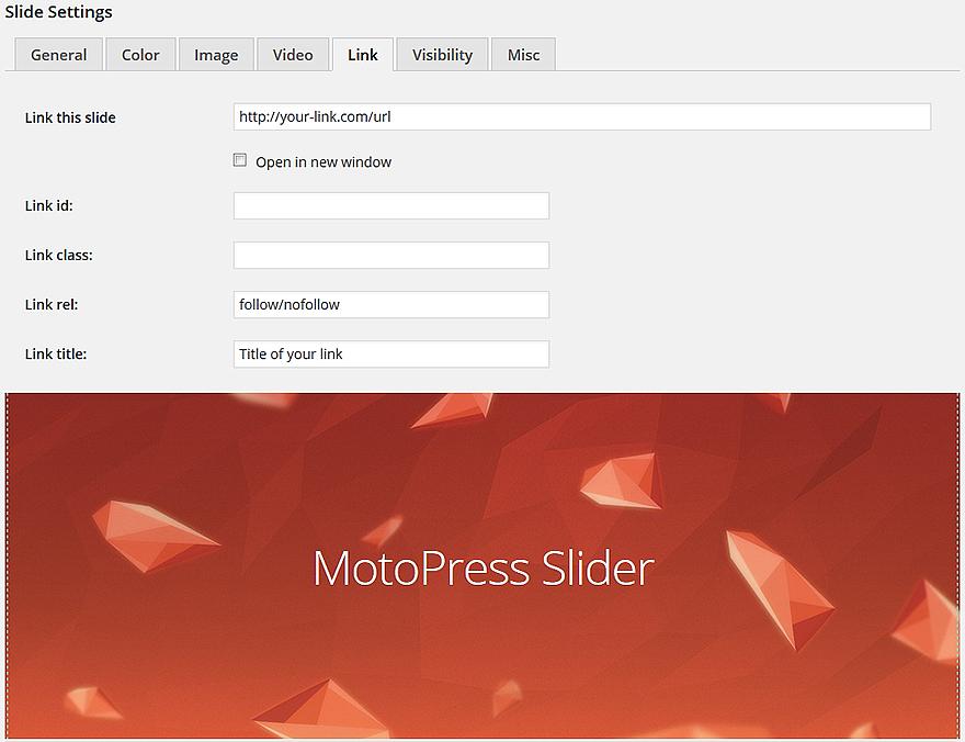 mps-slide-link.jpg