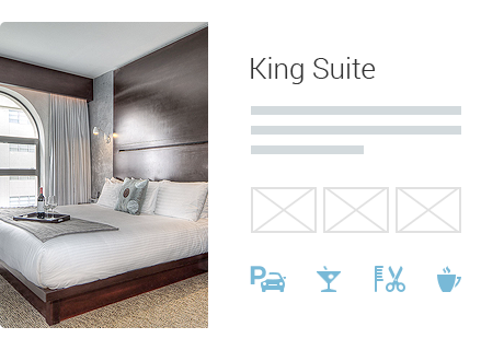 room type settings wordpress hotel booking plugin
