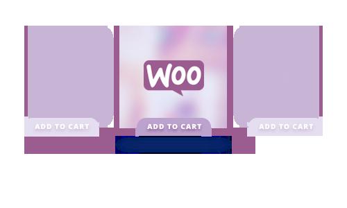 WooCommerce Slider