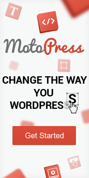 MotoPress Affiliate Link