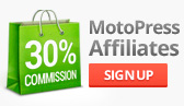 MotoPress Affiliate Program