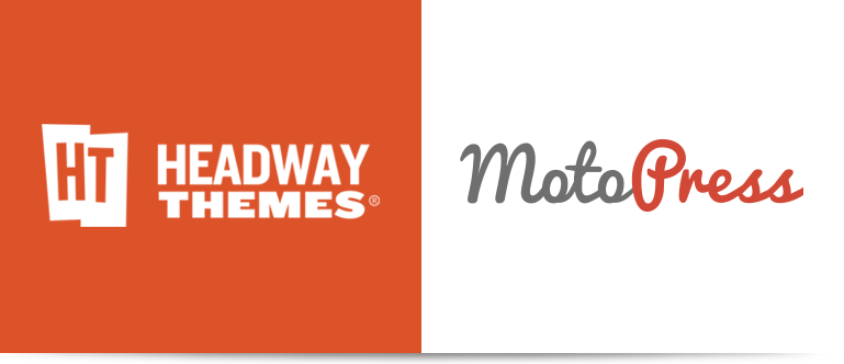 HeadwayThemes MotoPress