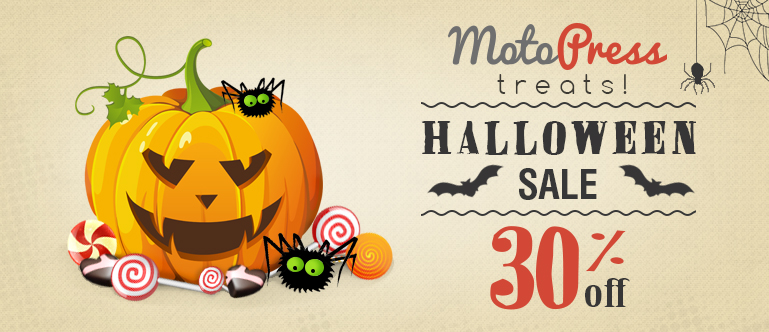 Nov 28,  · Wrapping Up The Best WordPress Halloween Discounts Out of thousands of Halloween deals, we thought these are the 20 best WordPress Halloween discounts of Hope you have found at least some of the useful deals here. Feel free to inform us and share your opinion about more WordPress deals in the comment section.