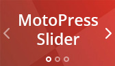 Responsive MotoPress Slider for WordPress