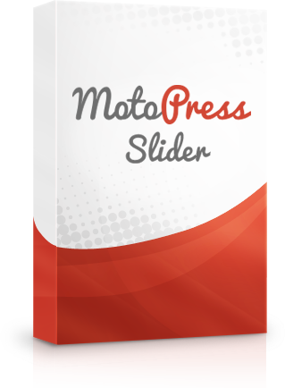 motopress-slider-box