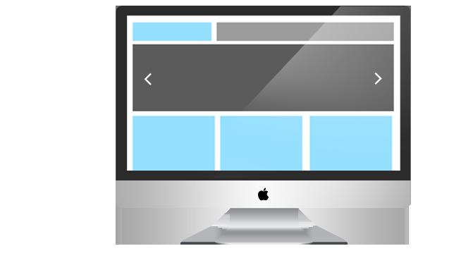 responsive-desktop
