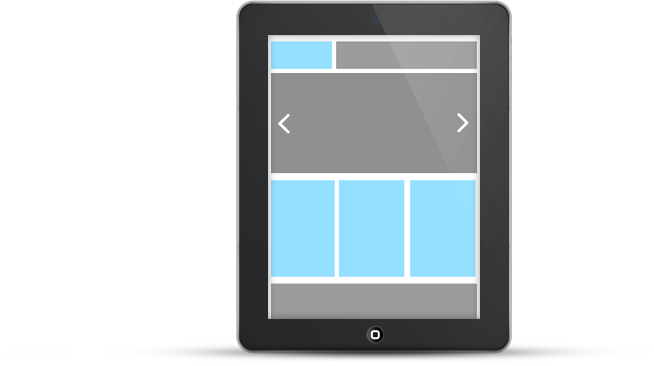responsive-tablet