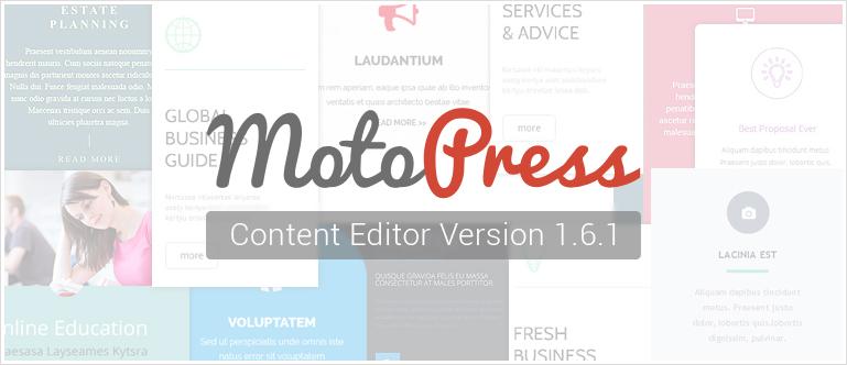 wordpress-service-box-widget