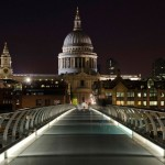 London-at-night-St-Pauls-Cathedral_Tony-Sale-Photography_02
