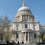 St.-Pauls-Cathedral-Photos
