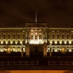 buckingham-palace-night