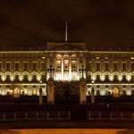 buckingham-palace-night
