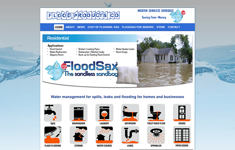 floodproducts