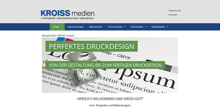 kroiss-medien.de