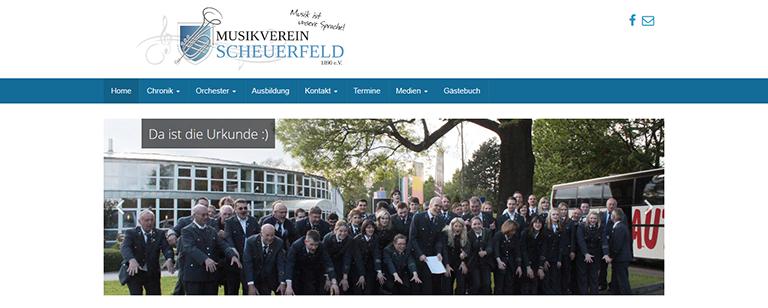 mv-scheuerfeld.de