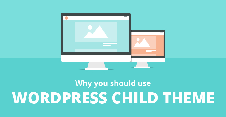 How to Create a WordPress Child Theme - MotoPress