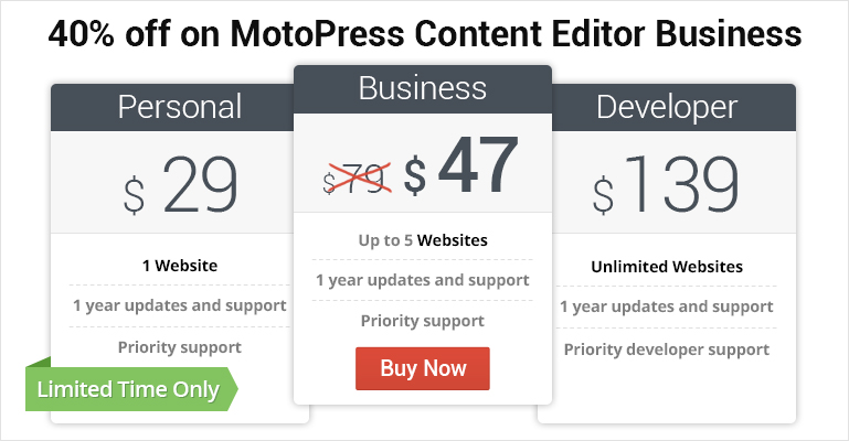 create-wordpress-websites-low-price