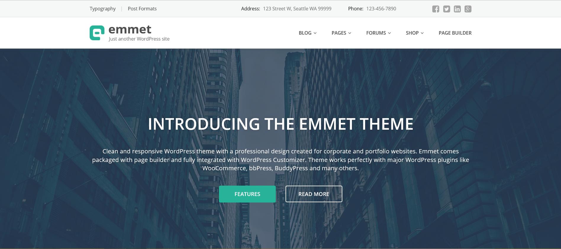 emmet_default