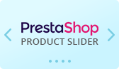 New MotoPress Offer: Image, Video and Product Slider for PrestaShop