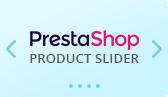 New MotoPress Offer: Image, Video and Product Slider for PrestaShop