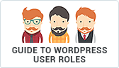 Super Easy & Quick Guide to WordPress User Roles