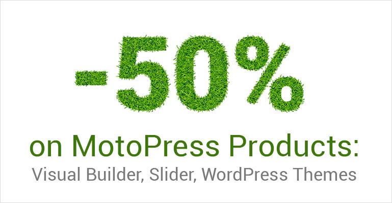 summer-sale-wordpress-products