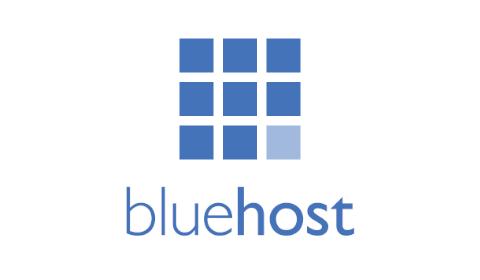 bluehost-hosting-provider