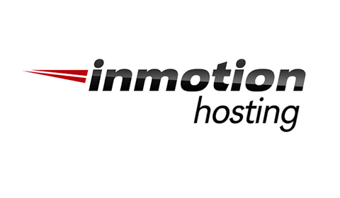 inmotion-hosting-provider