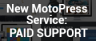 MotoPress Extended Support: What's This and whether You Need It