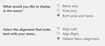 alighnment-and-items