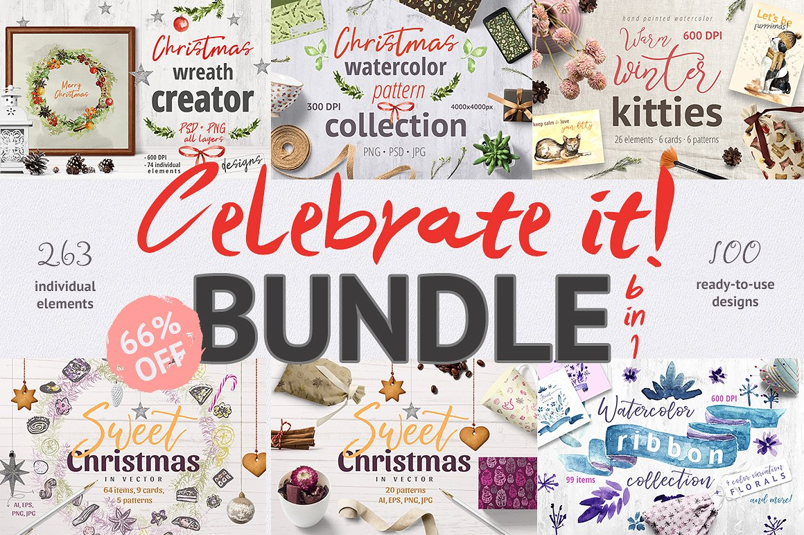 celebrate-it-christmas-bundle