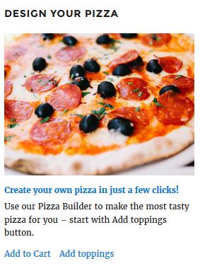 design-your-pizza