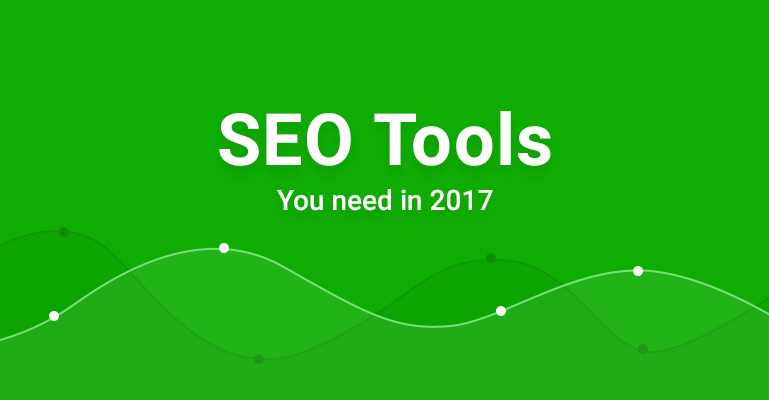 Seo Tools and Strategies