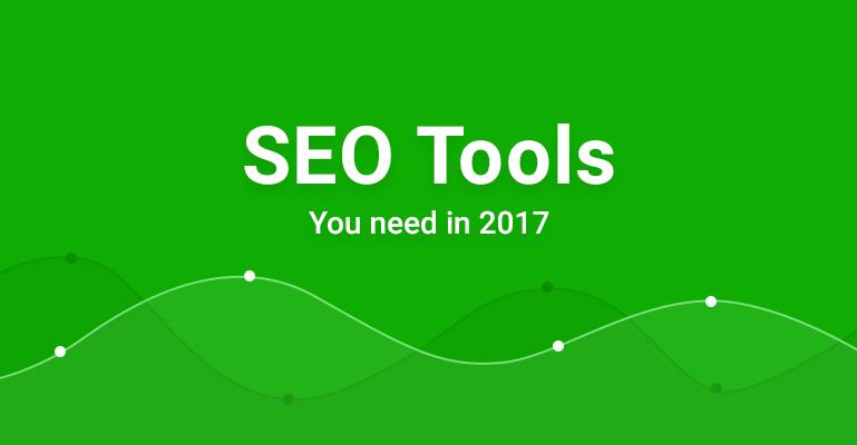 Seo Tools and Strategies