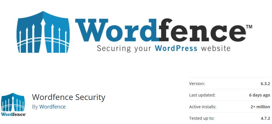 top free wordpres plugins