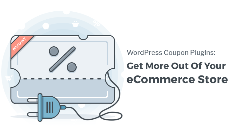 free wordpress coupon plugins compared