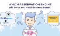 Direct Hotel Bookings or OTA: Which One Should You Choose?