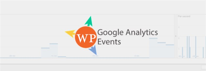 wordpress plugins to connect with google events