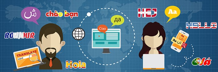 google language translator for wordpress