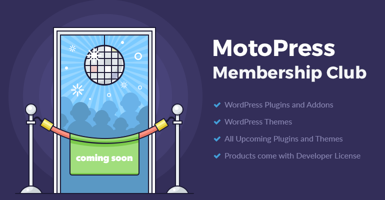 WordPress Membership; Plugin and Themes