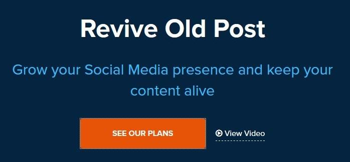 wordpress plugin to share posts automatically