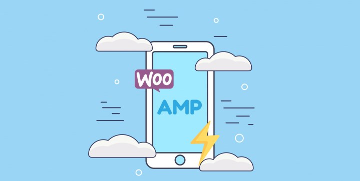 best-WordPress-amp-plugin-WooCommerce