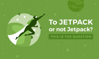 Jetpack Plugin for WordPress: Pros and Cons